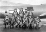 blankenship-crew