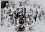 brown-crew