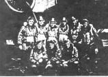 fauber-crew