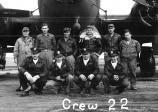 fryer-crew-3