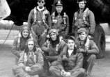 gallagher-crew