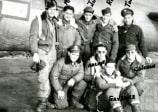 garvin-crew