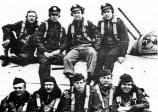 gibbons-crew