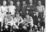 hamilton-crew