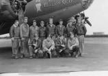 42-30197-mission-belle-4-crew