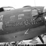 42-30197-misssion-belle