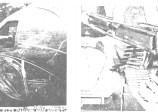 42-5897-round-trip-jack-20mm-gun