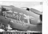 42-5897-roundtrip-jack