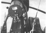 42-5897-roundtrip-jacl-20mm-gun