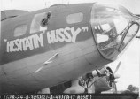42-5911-hesitatin-hussy