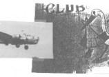 44-6136-stork-club-1