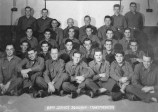 88th-service-sqdn