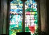 stained-glass-chapel-window