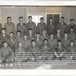 ApMech Class Apr 1943