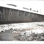 Barracks-Lewiston-Montana-6-2-43