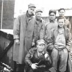 Group-Pic-1-Lewiston-Montana-6-2-1943