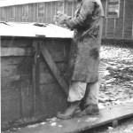 Joe-Harvey-Lewiston-Montana-June-2-1943