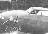 42-3285-mary-ellen-2